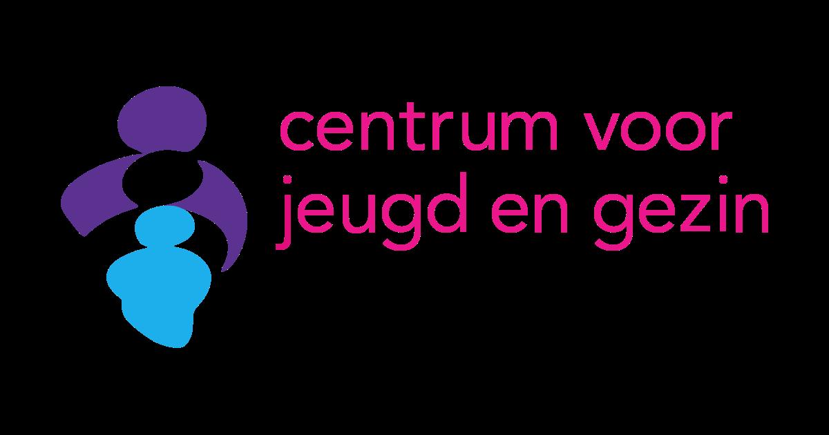 Logo CJG