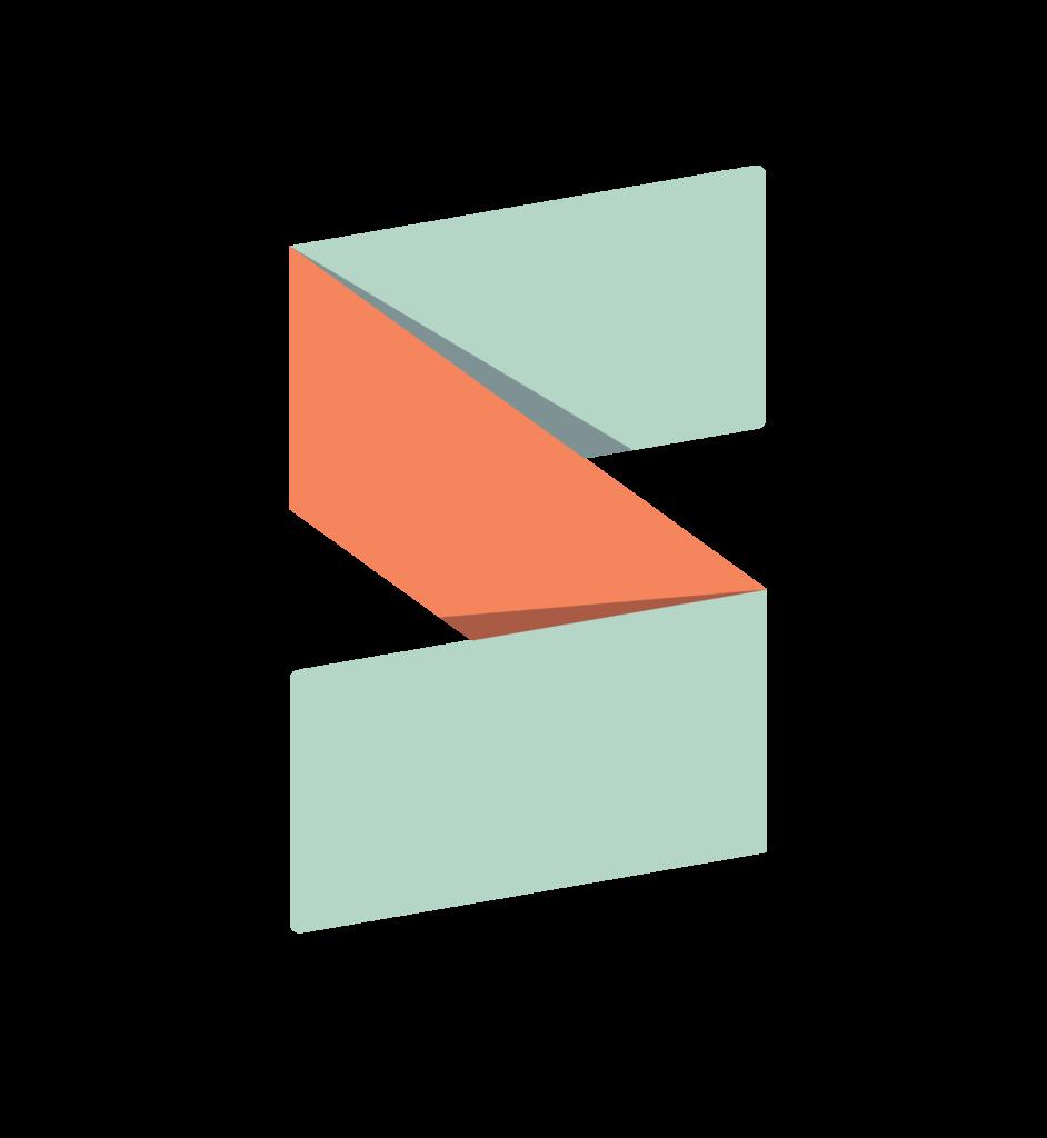 Logo Stimulance
